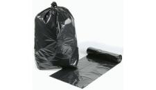 Пакет мусорный 55х95