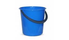 Ведро пластик 10л